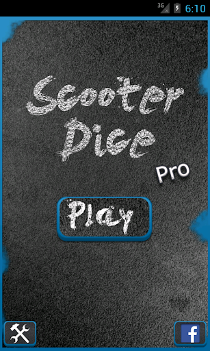 Dice Soccer - Dice Battle With Soccer Theme ... - AppleNApps.com