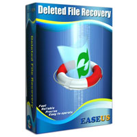 easeus data recovery 4shared