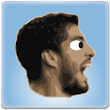 Hungry Suarez icon