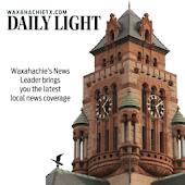 Waxahachie Daily Light