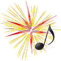 Firework & Firecracker Sounds icon