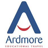 Ardmore Educational Travel