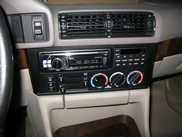 Alpine Cde 103bt Manual Installation