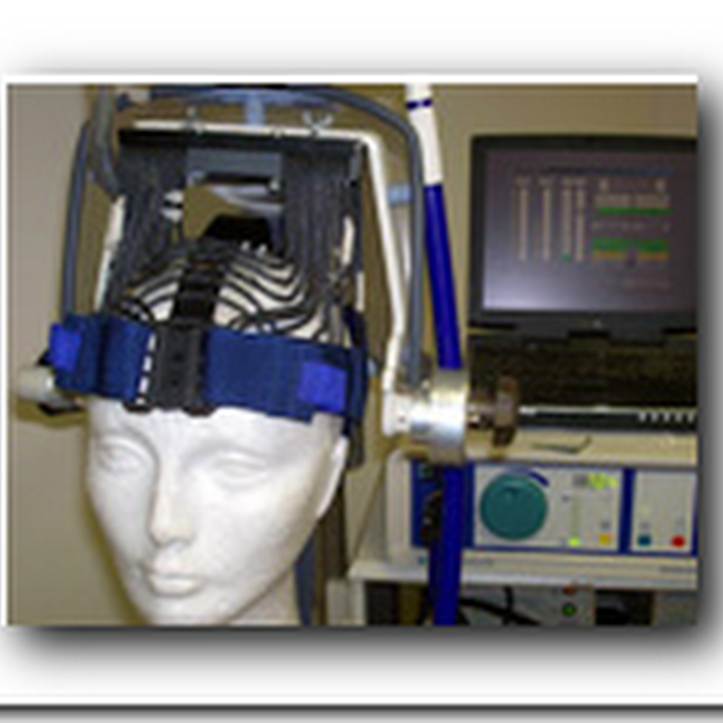 Brainsway gets FDA nod for device trial – Another Device for Transcranial Magnetic Stimulation