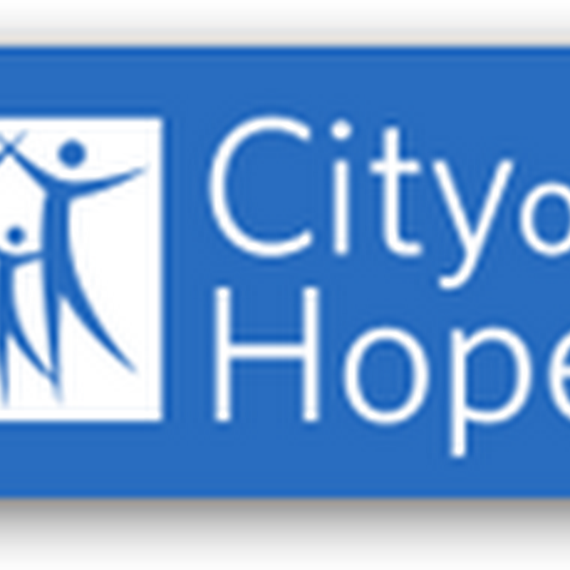 City of Hope And Doctors Dispute with Law Suits - Board Representation Issues At Hand And Of Course the Money