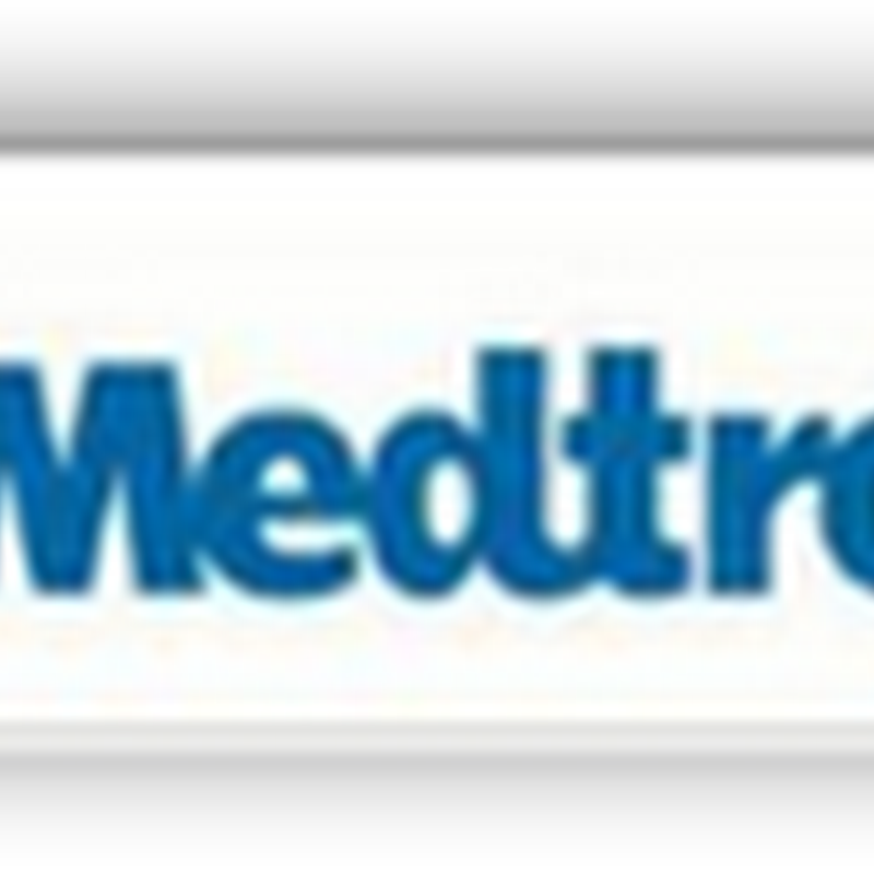 Medtronic Inc. Cancels Contracts With Novation Hospital Buyer Group-Wants to Save Money Negotiating Direct With Hospitals
