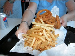 onionringsandfries