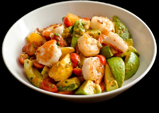 Quick Easy Paleo Diet Recipes