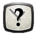 Teaching Time Demo icon