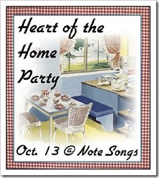 heart_of_the_home_party[1]