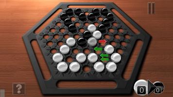 Screenshot of Abalone