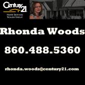 Rhonda Woods