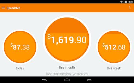 Level Money Screenshot 7