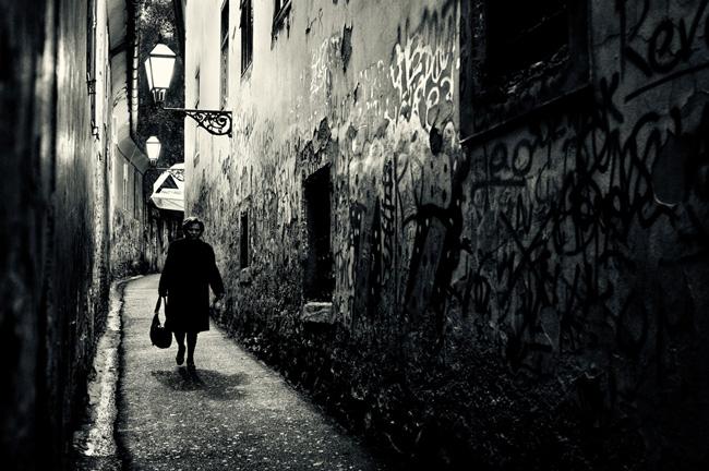 Красивые черно-белые фотографии, ч/б.