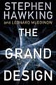 Grand Design, The - Stephen HAWKING v20100908