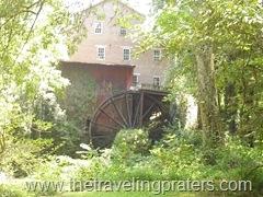 falls mill 239