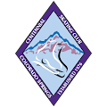 Centennial Figure Skating Club