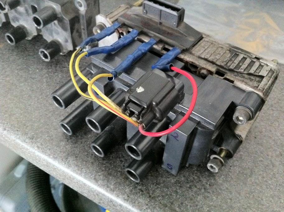 IMG_0816%5B1%5D  Jetta Vr Coil Pack Wiring Diagram on