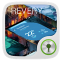 REVERY GO LOCKER TEHME icon