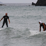 Surf 09 138.jpg