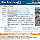 alucinatura_senderismo2011.jpg