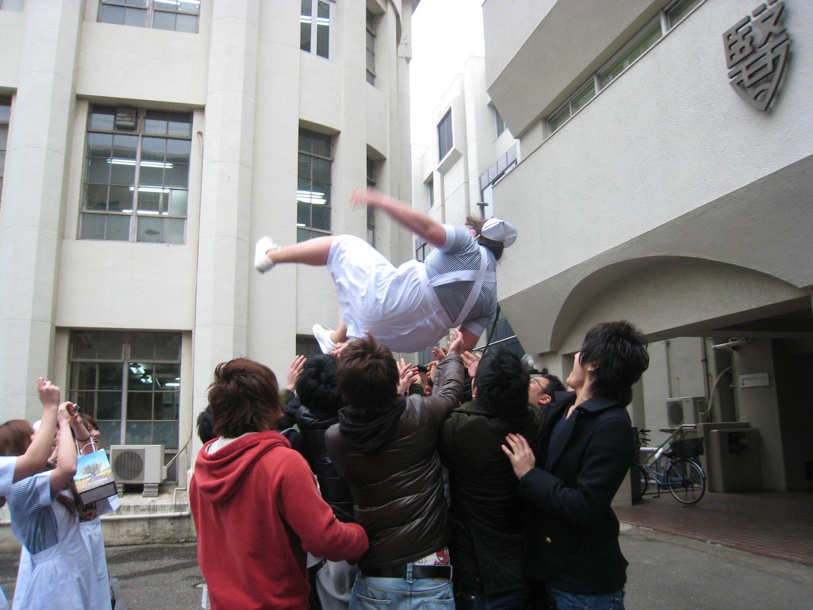 街中でみかけたそそる写真42体目 [無断転載禁止]©bbspink.comYouTube動画>1本 ->画像>841枚