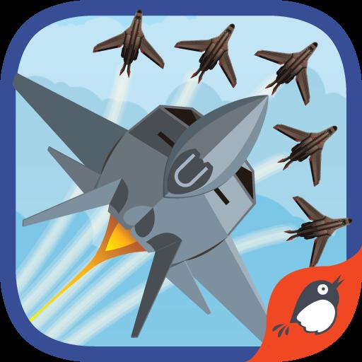 寶混戰 模擬 App LOGO-APP試玩