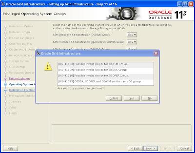 OraNA :: Oracle News Aggregator » 11gR2