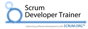 ScrumDeveloperTrainer_500px