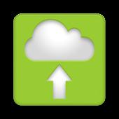 2cloud Donation App