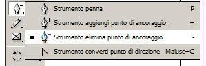 comeusareglistrumentididisegno_eliminapuntidiancoraggio