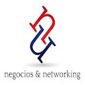 N&N - Negocios & Networking icon
