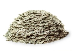 pile-of-money