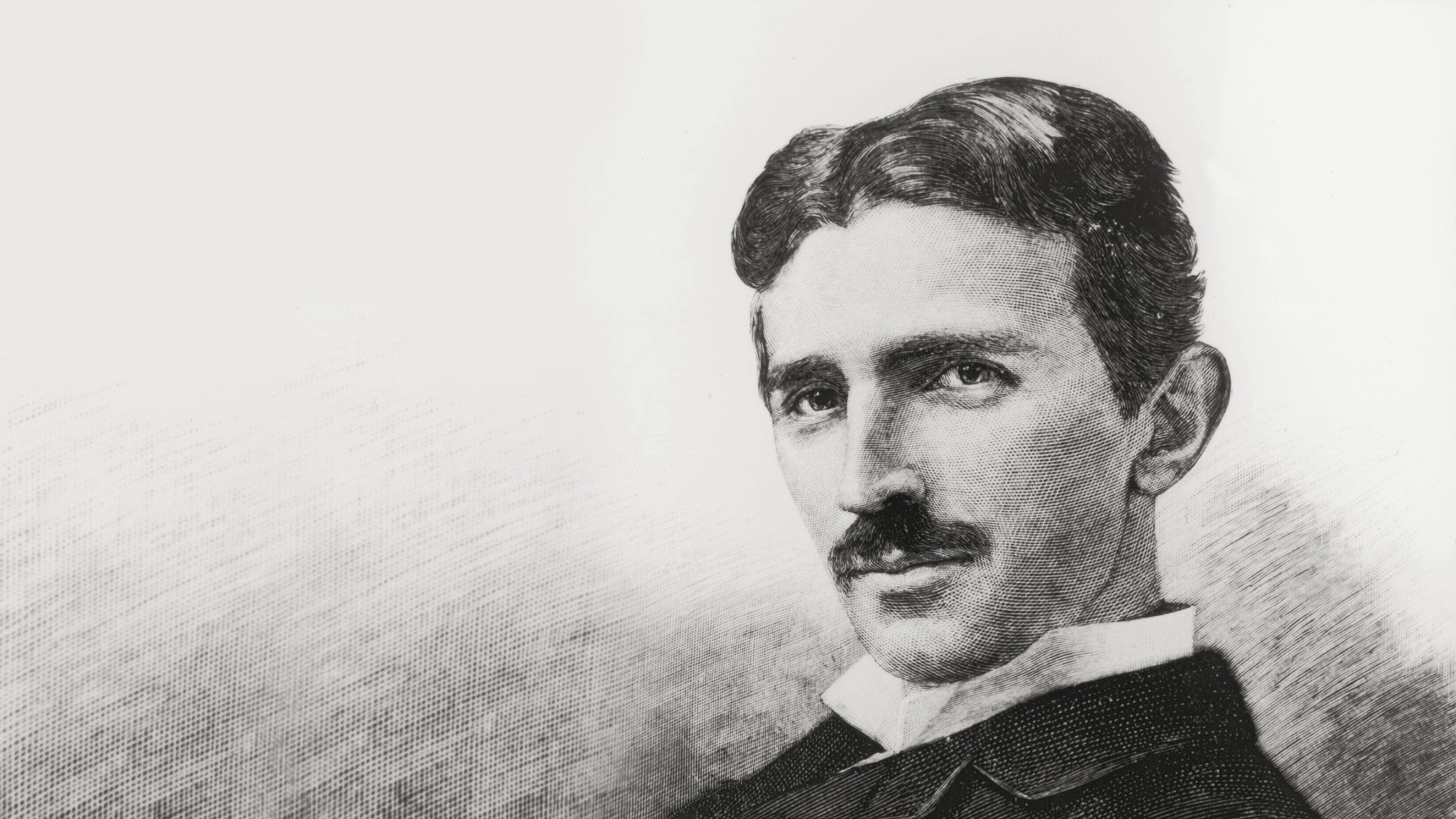 nikola tesla The extraordinary life of nikola tesla the eccentric inventor and modern prometheus died 75 years ago, after a rags-to-riches to rags life.