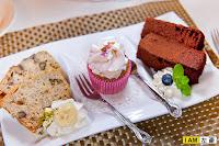 歐朵貝兒杯子蛋糕手創坊