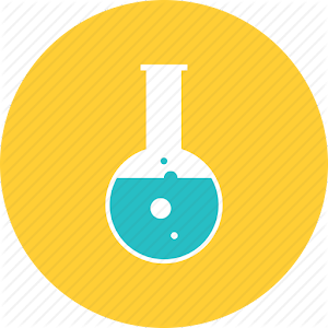 Modern Science Kids Projects Android Apps On Google Play