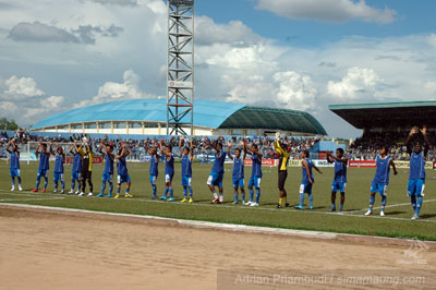 Persib Bandung