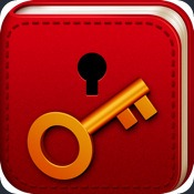 Free iPhone Password Manager