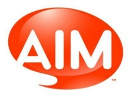 AIM Video Recorder
