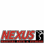 Nexus Martial Arts