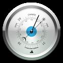 PressureNet icon