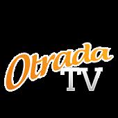OtradaTV