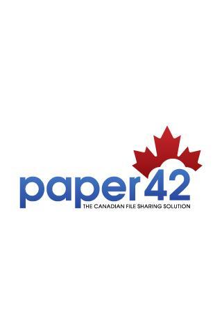 Paper42