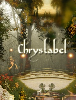 chrystabel_cover