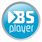 BSPlayer icon