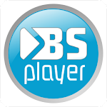 BSPlayer v1.24.183