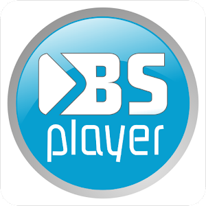BSPlayer v1.26.186 APK