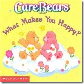 Care Bears Happy