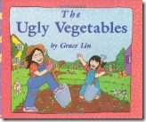 Ugly Vegetables