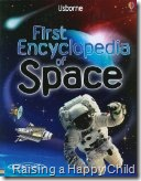 First Encyclopaedia of Space